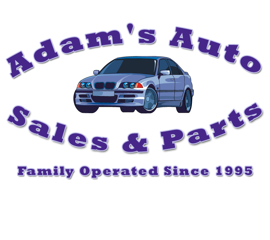 Adams Auto Parts >> Adam S Auto Sales Parts